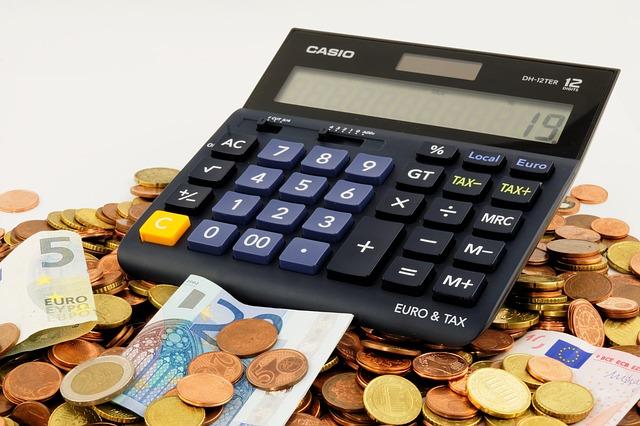 možnosti rozpočtu