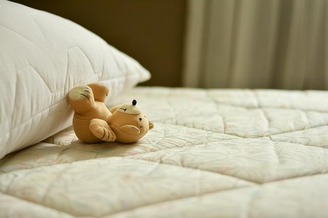 plyšák na posteli.jpg