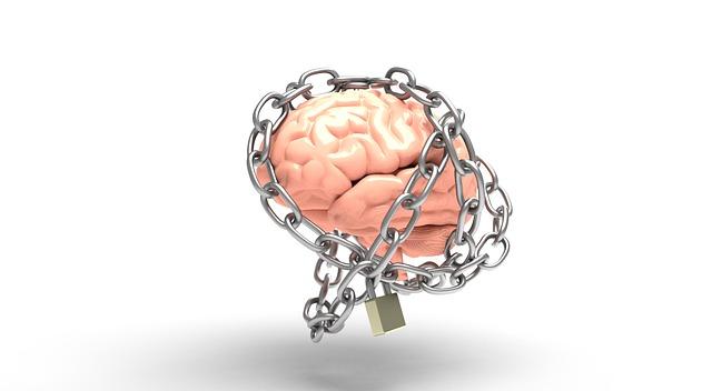 mozek a řetěz.jpg